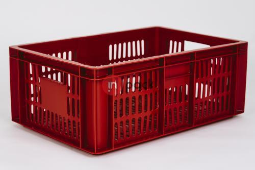 Plastikinė dėžė P1-235