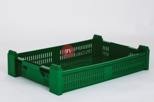 Plastikinė dėžė P3-125