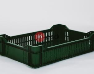 Plastikinė dėžė P3.1-110/135