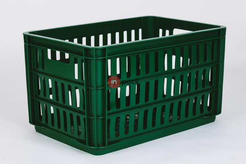 Plastikinė dėžė P7-335
