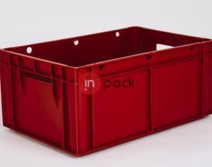 Plastikinė dėžė P22-250