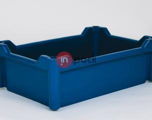 Plastikinė dėžė P24-190