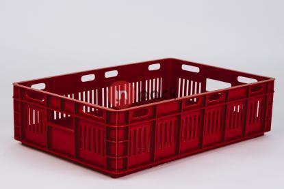 Plastikinė dėžė P25-160