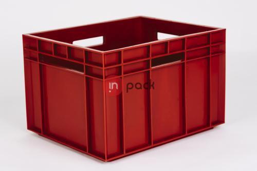 Plastikinė dėžė P53-270