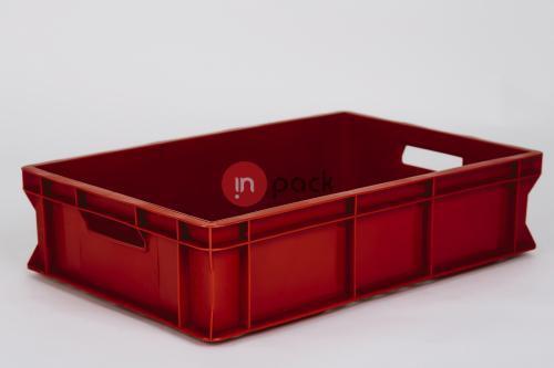 Plastikinė dėžė P90