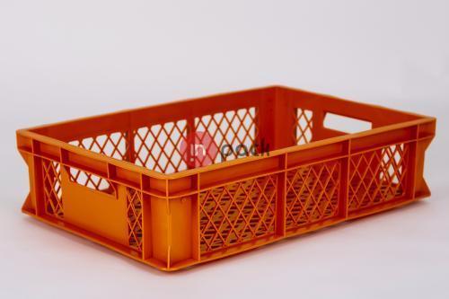 Plastikinė dėžė P91