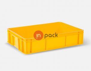 Plastikinė dėžė AP-4127