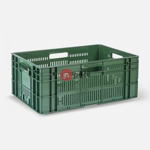 Plastikinė dėžė AP-4146