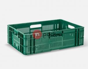 Plastikinė dėžė AP-4148