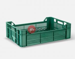 Plastikinė dėžė AP-4142