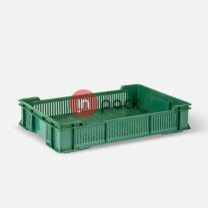 Plastikinė dėžė AP-41061