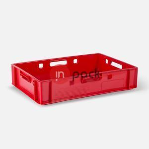Plastikinė dėžė AP-E1