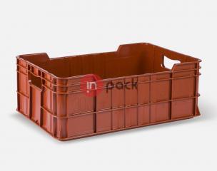 Plastikinė dėžė AP-4130