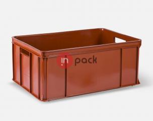 Plastikinė dėžė AP-4161