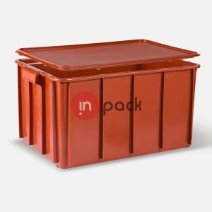 Dangtis dėžėms - AP-3101