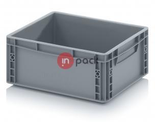 Plastikinė dėžė AR-EG 43-17 HG