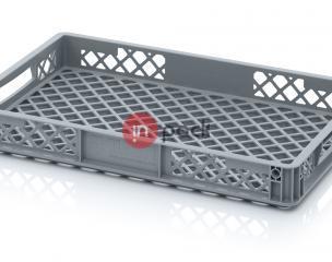 Plastikinė dėžė AR-EO 64-75