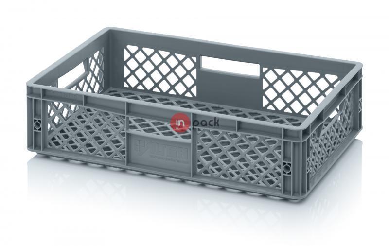 Plastikinė dėžė AR-EO 64-15