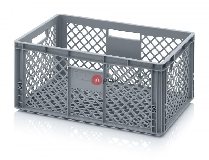 Plastikinė dėžė AR-EO 64-27