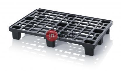 Plastikinis padėklas AR-LP-1208