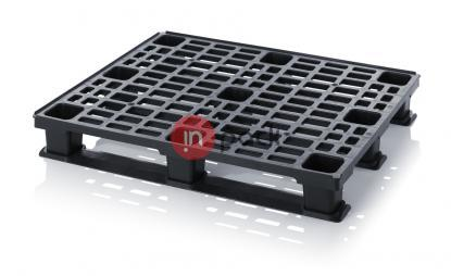 Plastikinis padėklas AR-LP-1210K