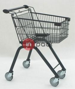 Pirkinių vežimėlis DA-278