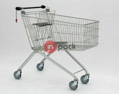 Pirkinių vežimėlis DA-095