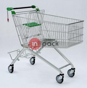 Pirkinių vežimėlis DA-185P