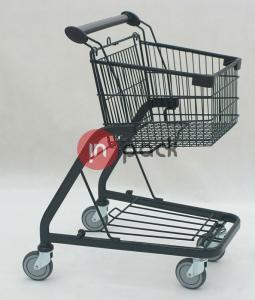 Pirkinių vežimėlis DA-279