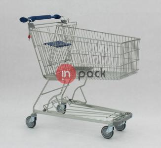 Pirkinių vežimėlis DA-234