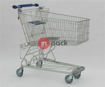 Pirkinių vežimėlis DA-185MP